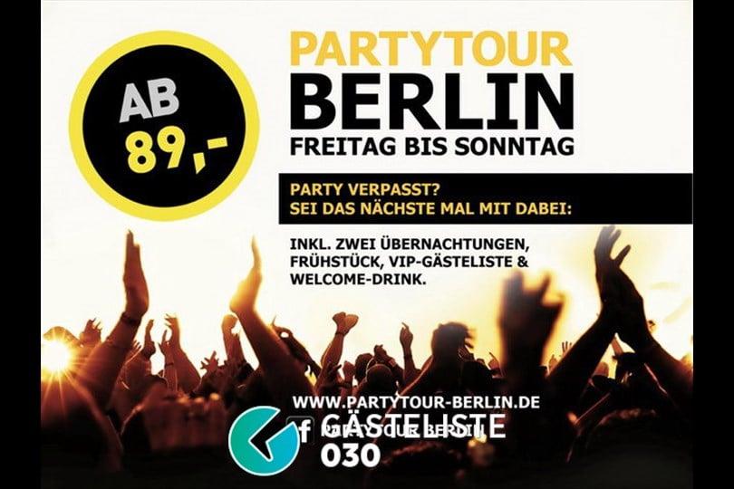 https://www.gaesteliste030.de/Partyfoto #170 Matrix Berlin vom 11.10.2014