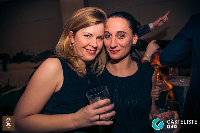 https://www.gaesteliste030.de/Partyfoto #47 Felix Club Berlin vom 04.12.2014