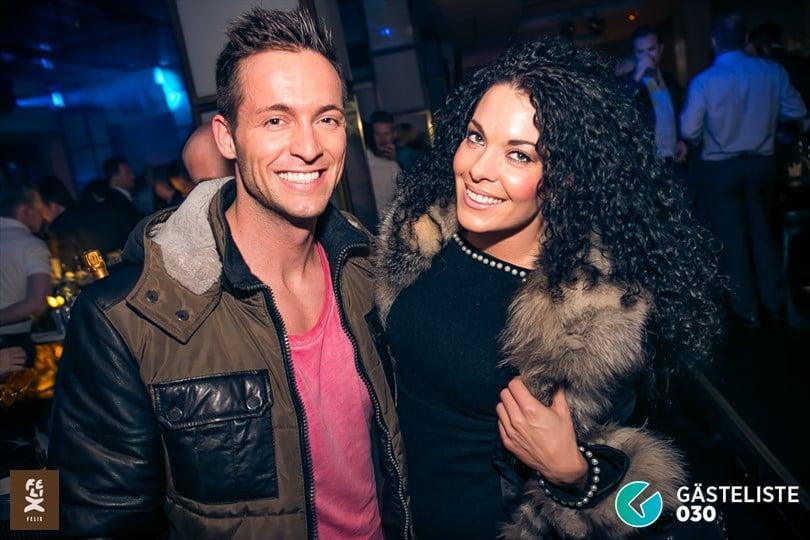 https://www.gaesteliste030.de/Partyfoto #42 Felix Club Berlin vom 04.12.2014