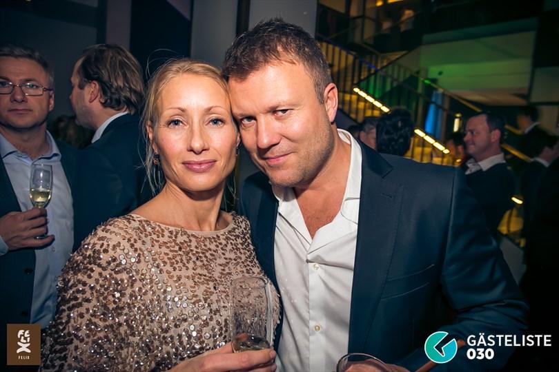 https://www.gaesteliste030.de/Partyfoto #46 Felix Club Berlin vom 04.12.2014