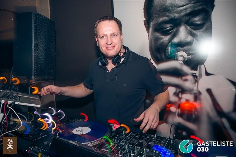https://www.gaesteliste030.de/Partyfoto #54 Felix Club Berlin vom 04.12.2014