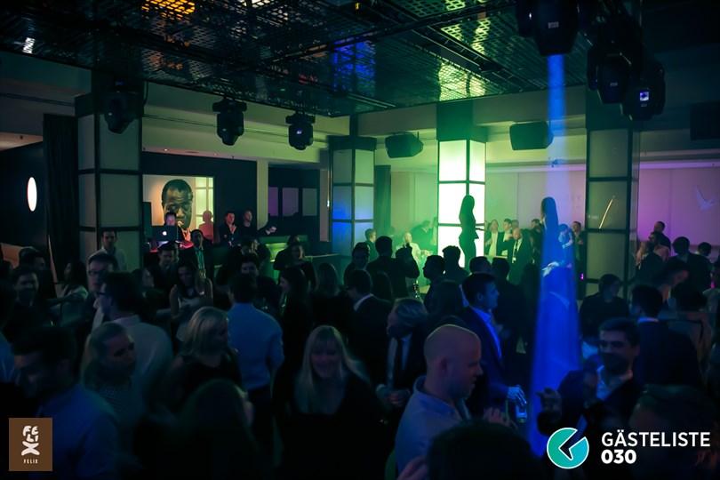 https://www.gaesteliste030.de/Partyfoto #15 Felix Club Berlin vom 04.12.2014