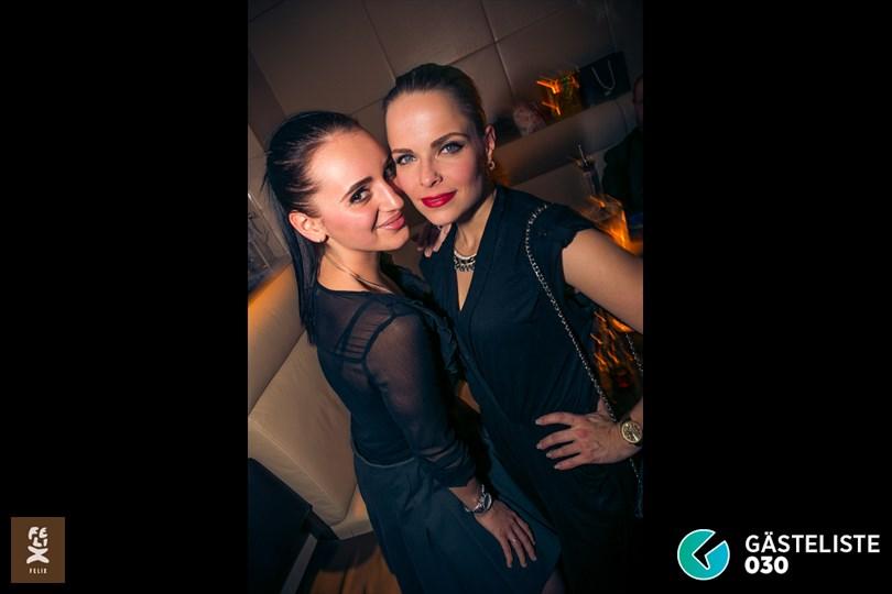 https://www.gaesteliste030.de/Partyfoto #20 Felix Club Berlin vom 04.12.2014