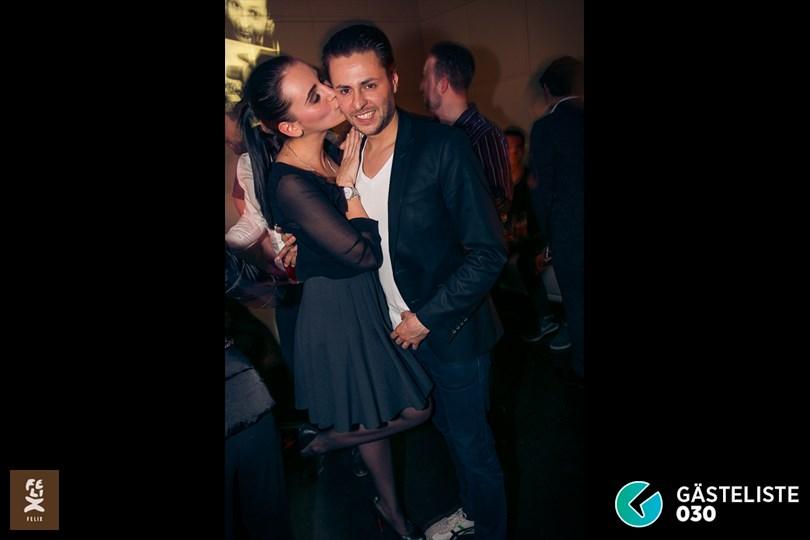 https://www.gaesteliste030.de/Partyfoto #31 Felix Club Berlin vom 04.12.2014
