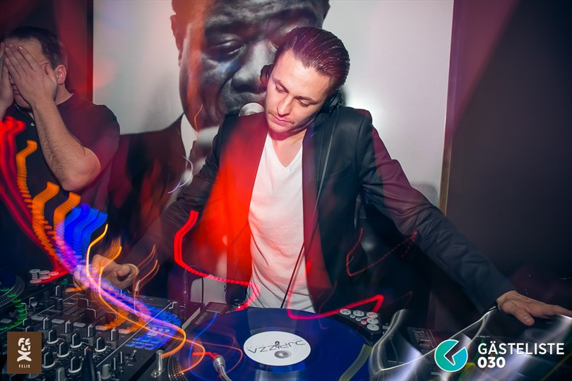 https://www.gaesteliste030.de/Partyfoto #58 Felix Club Berlin vom 04.12.2014