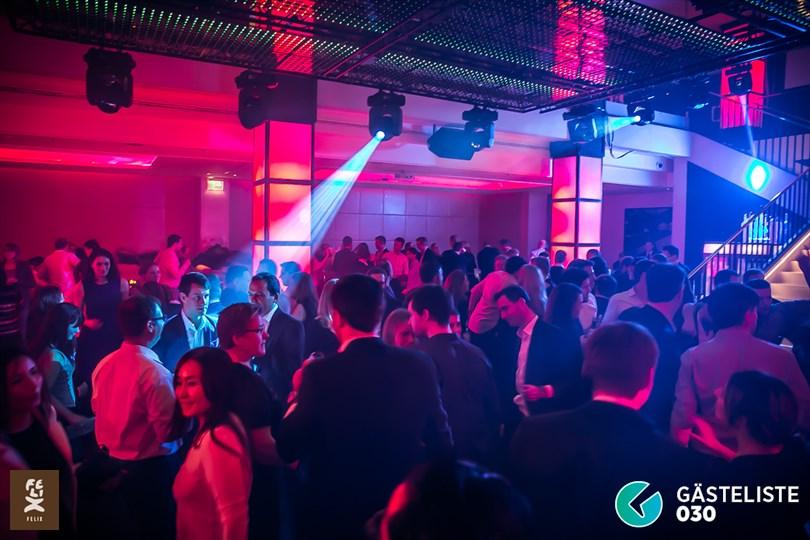 https://www.gaesteliste030.de/Partyfoto #1 Felix Club Berlin vom 04.12.2014