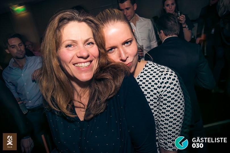 https://www.gaesteliste030.de/Partyfoto #26 Felix Club Berlin vom 04.12.2014