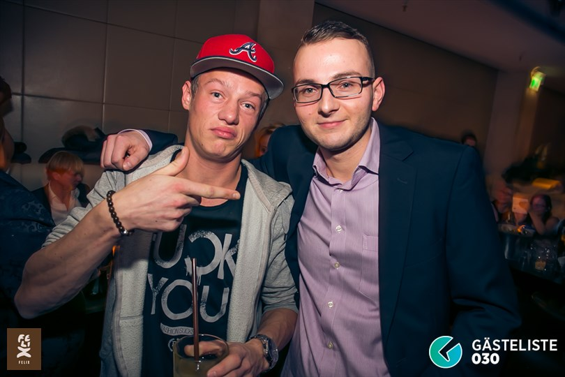 https://www.gaesteliste030.de/Partyfoto #55 Felix Club Berlin vom 04.12.2014