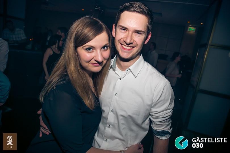 https://www.gaesteliste030.de/Partyfoto #18 Felix Club Berlin vom 04.12.2014