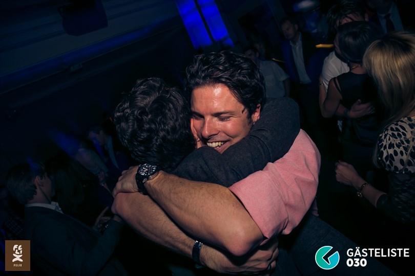 https://www.gaesteliste030.de/Partyfoto #45 Felix Club Berlin vom 04.12.2014