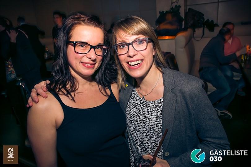 https://www.gaesteliste030.de/Partyfoto #10 Felix Club Berlin vom 04.12.2014