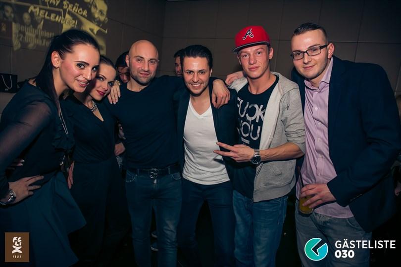 https://www.gaesteliste030.de/Partyfoto #59 Felix Club Berlin vom 04.12.2014