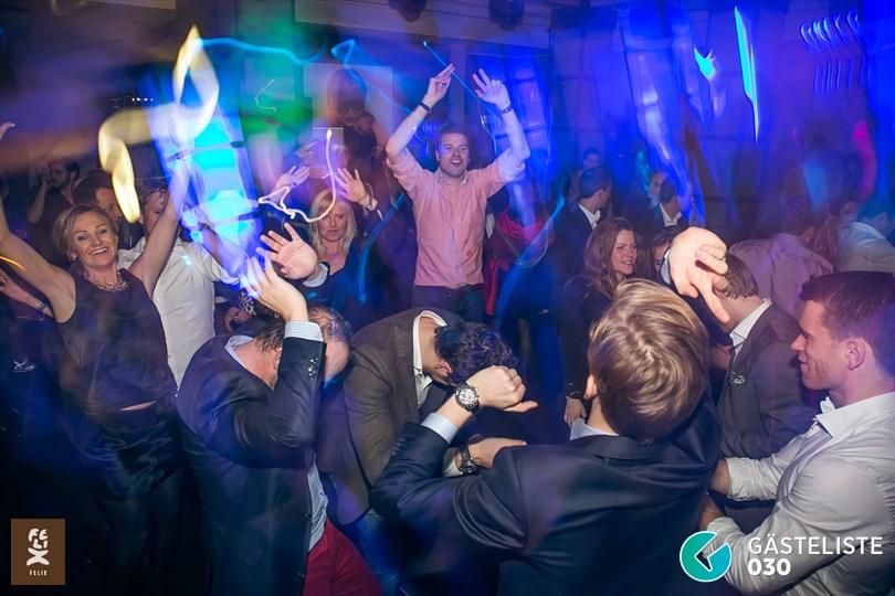 https://www.gaesteliste030.de/Partyfoto #40 Felix Club Berlin vom 04.12.2014