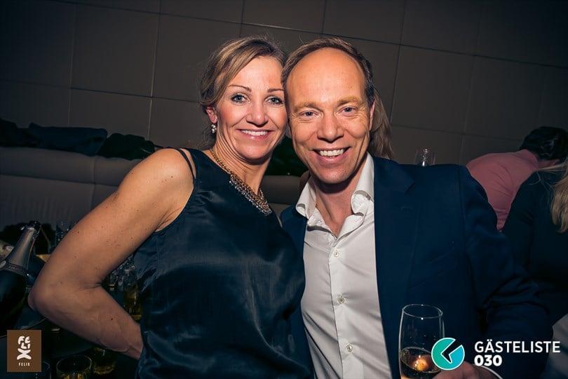 https://www.gaesteliste030.de/Partyfoto #4 Felix Club Berlin vom 04.12.2014