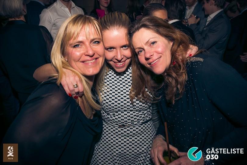 https://www.gaesteliste030.de/Partyfoto #12 Felix Club Berlin vom 04.12.2014