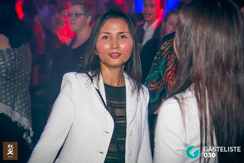 https://www.gaesteliste030.de/Partyfoto #48 Felix Club Berlin vom 04.12.2014