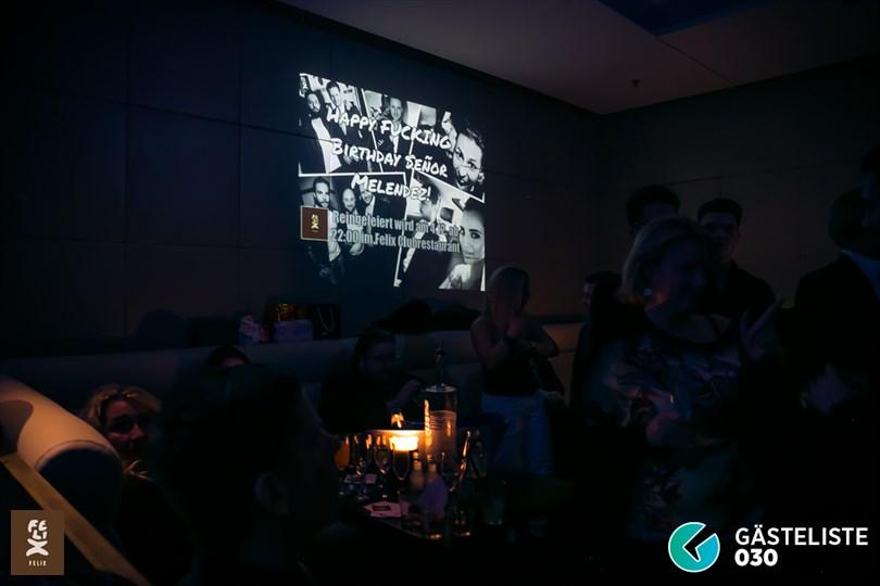 https://www.gaesteliste030.de/Partyfoto #37 Felix Club Berlin vom 04.12.2014