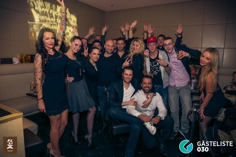 https://www.gaesteliste030.de/Partyfoto #51 Felix Club Berlin vom 04.12.2014