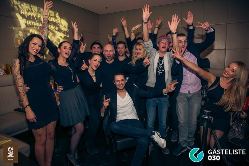 https://www.gaesteliste030.de/Partyfoto #9 Felix Club Berlin vom 04.12.2014