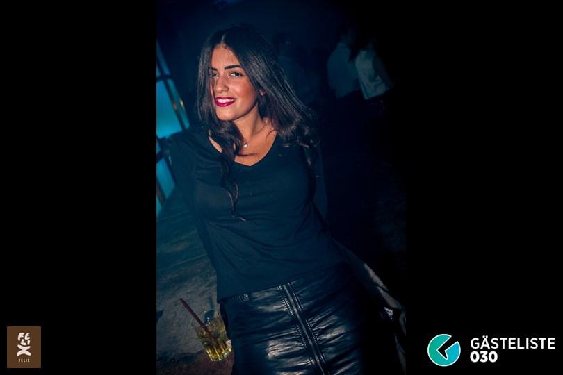 https://www.gaesteliste030.de/Partyfoto #56 Felix Club Berlin vom 04.12.2014