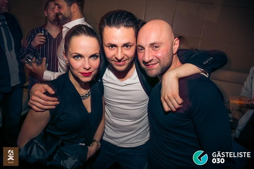 https://www.gaesteliste030.de/Partyfoto #29 Felix Club Berlin vom 04.12.2014