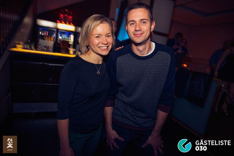 https://www.gaesteliste030.de/Partyfoto #25 Felix Club Berlin vom 13.11.2014