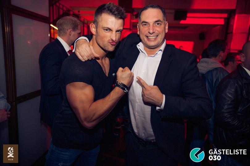 https://www.gaesteliste030.de/Partyfoto #12 Felix Club Berlin vom 13.11.2014