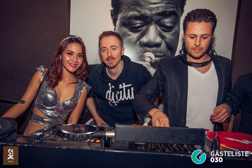 https://www.gaesteliste030.de/Partyfoto #24 Felix Club Berlin vom 13.11.2014