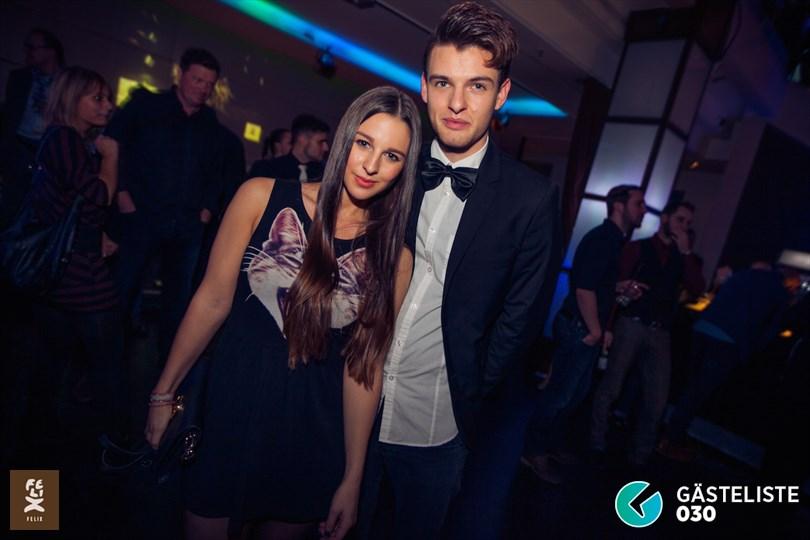 https://www.gaesteliste030.de/Partyfoto #20 Felix Club Berlin vom 13.11.2014