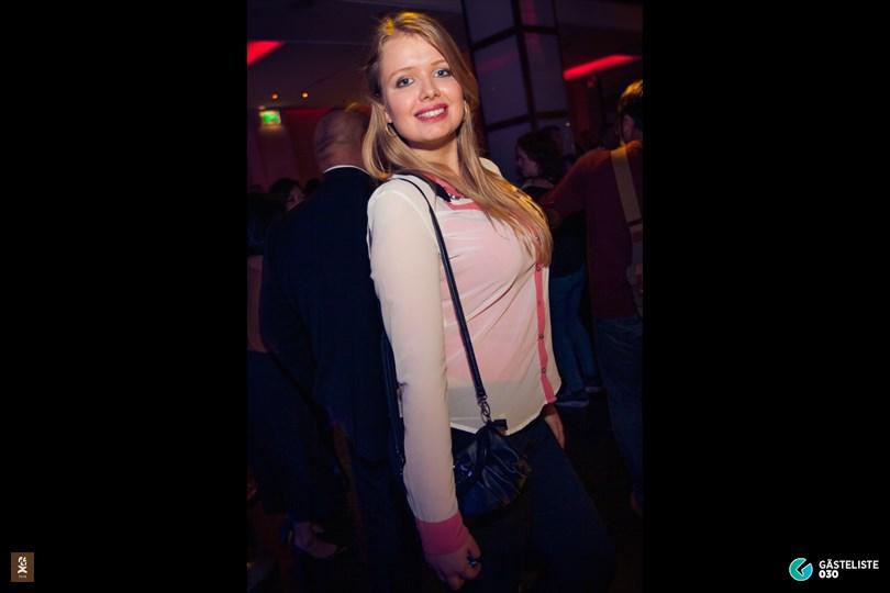 https://www.gaesteliste030.de/Partyfoto #14 Felix Club Berlin vom 13.11.2014