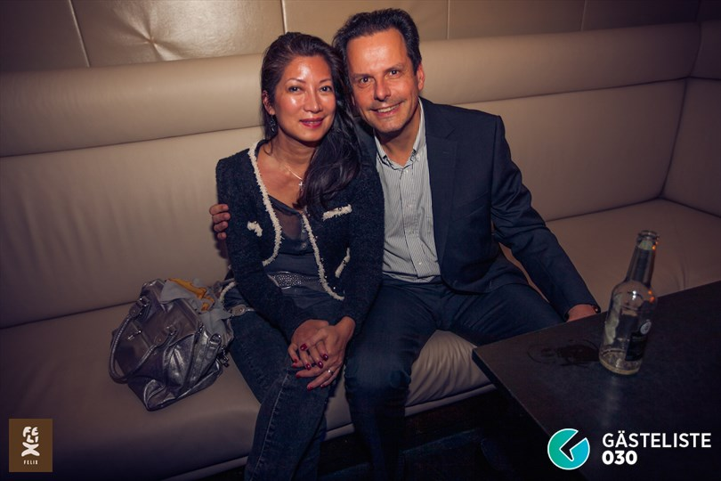 https://www.gaesteliste030.de/Partyfoto #19 Felix Club Berlin vom 13.11.2014
