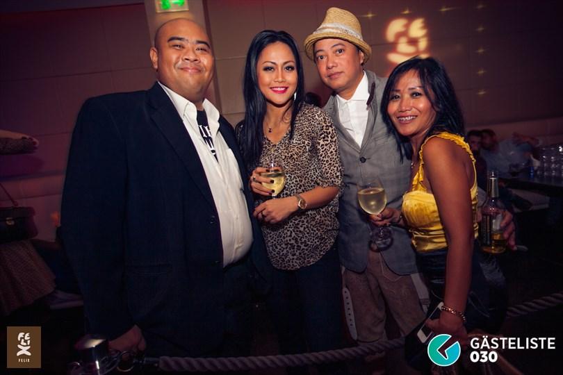 https://www.gaesteliste030.de/Partyfoto #10 Felix Club Berlin vom 13.11.2014