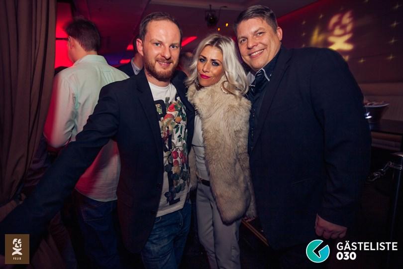 https://www.gaesteliste030.de/Partyfoto #3 Felix Club Berlin vom 13.11.2014