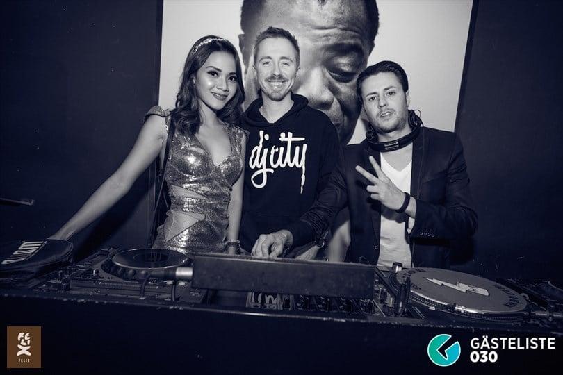 https://www.gaesteliste030.de/Partyfoto #11 Felix Club Berlin vom 13.11.2014