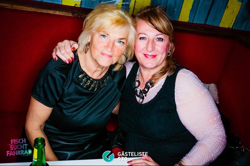 https://www.gaesteliste030.de/Partyfoto #31 Pirates Berlin vom 21.11.2014