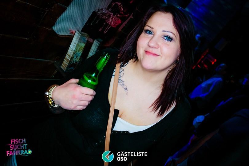 https://www.gaesteliste030.de/Partyfoto #8 Pirates Berlin vom 21.11.2014