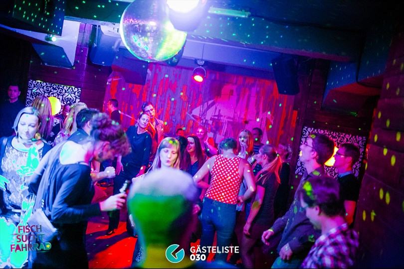 https://www.gaesteliste030.de/Partyfoto #6 Pirates Berlin vom 21.11.2014
