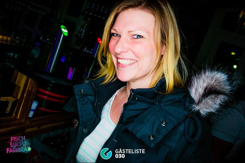 https://www.gaesteliste030.de/Partyfoto #18 Pirates Berlin vom 21.11.2014