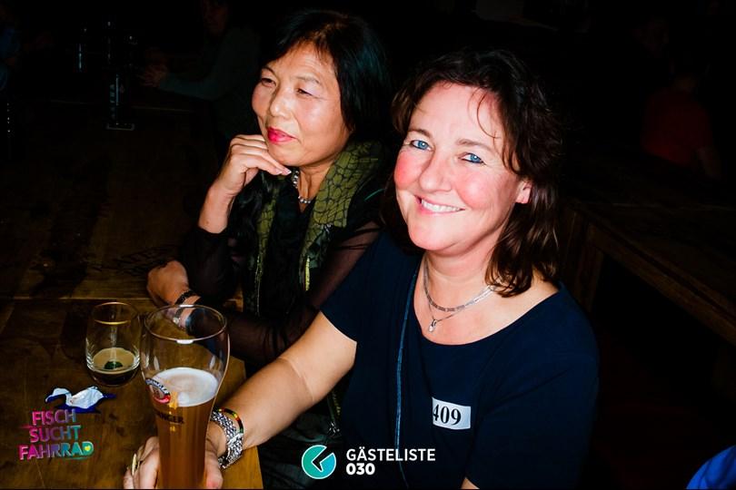 https://www.gaesteliste030.de/Partyfoto #19 Pirates Berlin vom 21.11.2014