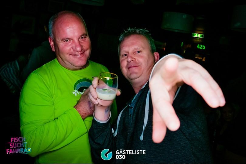 https://www.gaesteliste030.de/Partyfoto #42 Pirates Berlin vom 21.11.2014