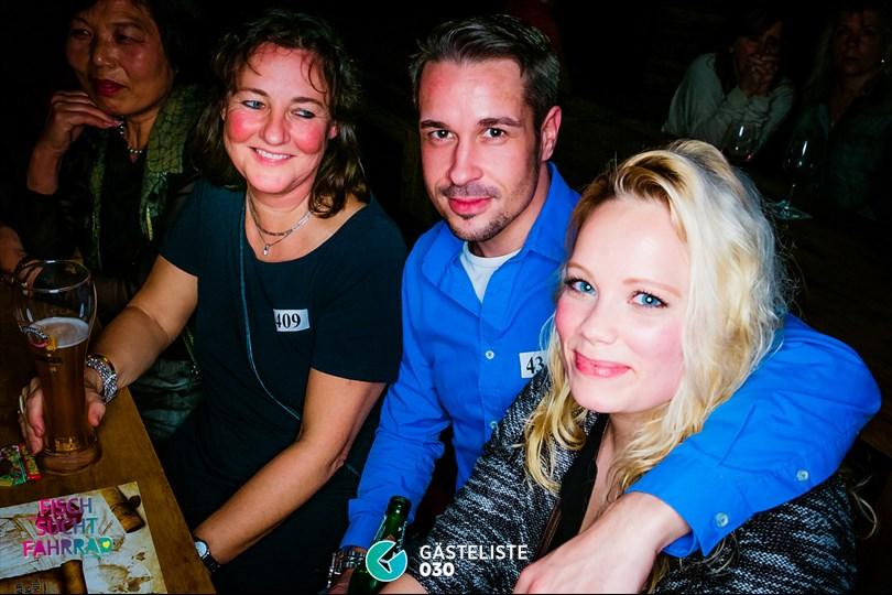 https://www.gaesteliste030.de/Partyfoto #65 Pirates Berlin vom 21.11.2014