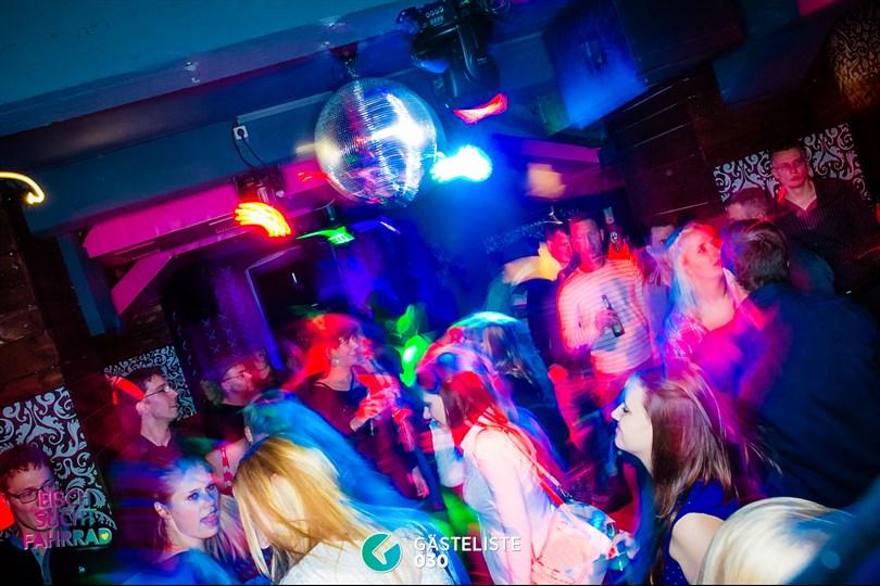 https://www.gaesteliste030.de/Partyfoto #23 Pirates Berlin vom 21.11.2014