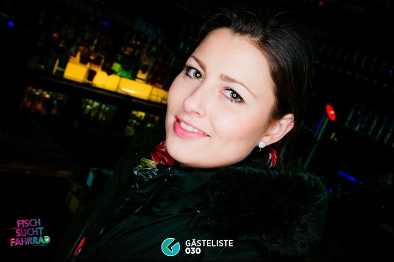 https://www.gaesteliste030.de/Partyfoto #15 Pirates Berlin vom 21.11.2014