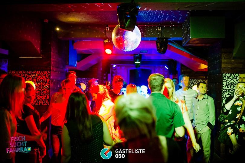 https://www.gaesteliste030.de/Partyfoto #52 Pirates Berlin vom 21.11.2014