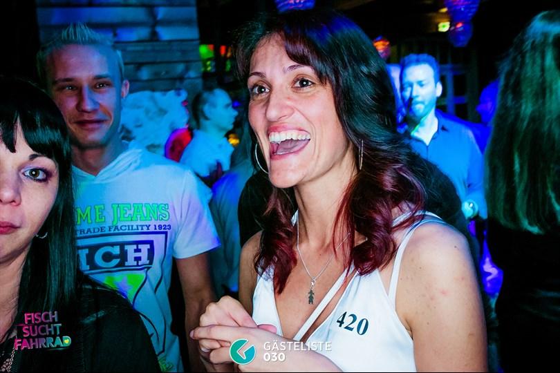 https://www.gaesteliste030.de/Partyfoto #5 Pirates Berlin vom 21.11.2014