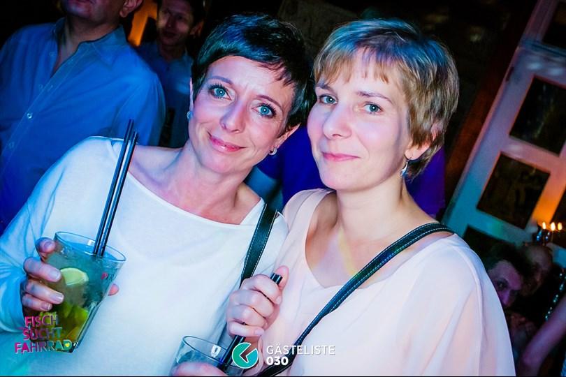 https://www.gaesteliste030.de/Partyfoto #37 Pirates Berlin vom 21.11.2014