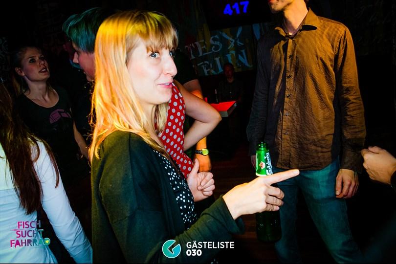 https://www.gaesteliste030.de/Partyfoto #48 Pirates Berlin vom 21.11.2014