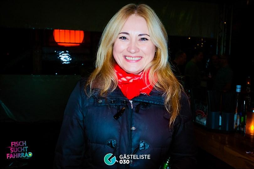 https://www.gaesteliste030.de/Partyfoto #10 Pirates Berlin vom 21.11.2014