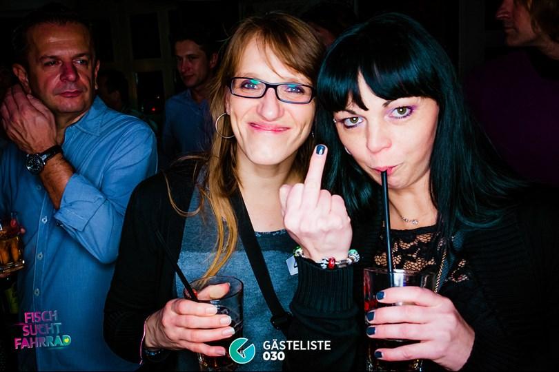 https://www.gaesteliste030.de/Partyfoto #35 Pirates Berlin vom 21.11.2014