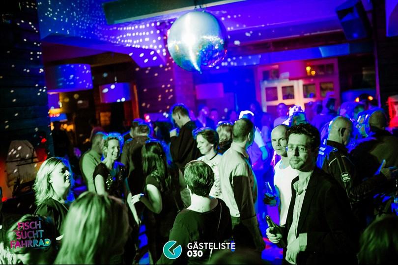 https://www.gaesteliste030.de/Partyfoto #16 Pirates Berlin vom 21.11.2014